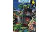 Playmobil - 36420-ger - Katalog 1998 (v2)