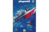 Playmobil - 86533-ger - Katalog 1999