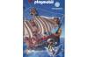Playmobil - 86601-ger - Katalog 2000-2001