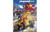 Playmobil - 86600-ger - Katalog 2000