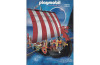 Playmobil - 86802-ger - Katalog 2002-2003