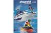 Playmobil - 86800-ger - Katalog 2002