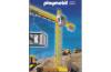 Playmobil - 86908-ger - Katalog 2003 / 2004