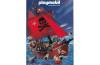 Playmobil - 86906-ger - Katalog 2003