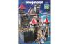 Playmobil - 86073-ger - Katalog 2004-2005