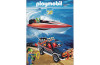 Playmobil - 86062-ger - Katalog 2004