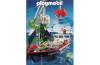 Playmobil - 86313-ger - Katalog 2005-2006