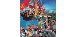 Playmobil - 86300-ger - Katalog 2005