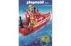 Playmobil - 86500-ger - Katalog 2006