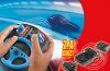 Playmobil - 6914 - Módulo RC Plus
