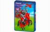 Playmobil - 80291 - Puzzle Caballero