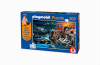 Playmobil - 80295 - Puzzle Top Agents