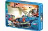 Playmobil - 80356 - Puzzle Pirata