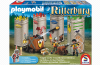 Playmobil - 80374 - Board game - In search of the gemstone treasure