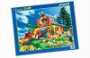 Playmobil - 80416 - Puzzle con Marco Granja