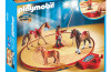 Playmobil - 9044 - Roncalli Horse Training