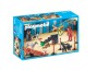 Playmobil - 9048 - Roncalli Dog Training