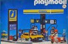 Playmobil - 23.88.6-trol - ipiranga gas station