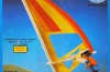 Playmobil - 30.20.20-est - Windsurfer