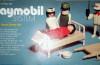 Playmobil - 051-sch - Doktor und Schwester Starter Set