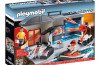 Playmobil - 5085 - Headquarters briefcase