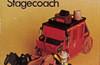 Playmobil - 1736-pla - stagecoach