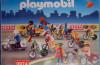 Playmobil - 9974v1-esp - Vuelta ciclista