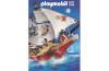 Playmobil - 86109-ger - Katalog 2007-2008