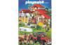 Playmobil - 86103-ger - Katalog 2007