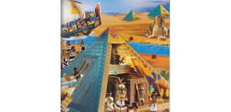 Playmobil - 86060-ger - Katalog 2008-2009