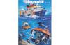 Playmobil - 86877-ger - Katalog 2008