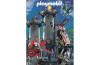 Playmobil - 86391-ger - Katalog 2009-2010