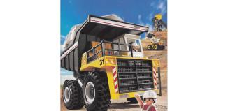 Playmobil - 86354-ger - Katalog 2009