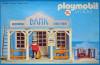 Playmobil - 23.42.2 - V2-trol - Bank