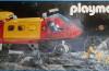 Playmobil - 30.18.20-est - spacecraft