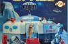 Playmobil - 3536-lyr - space station