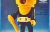Playmobil - 30.20.01-est - hard-hat diver