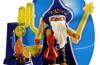 Playmobil - 3975v2 - Alchemist Gnome egg - karstadt promotional