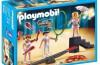 Playmobil - 9045 - Roncalli Acrobats