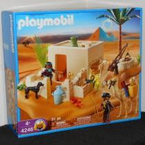 Playmobil - Egyptian Set Add-on