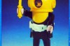 Playmobil - 23.34.8-trol - hard-hat diver
