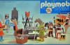 Playmobil - 23.40.5-trol - medieval scene
