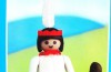 Playmobil - 1022-lyr - Indian
