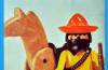Playmobil - 23.34.3-trol - Bandit