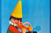Playmobil - 23.39.0-trol - Musik-Clown