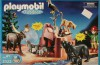 Playmobil - 3322-usa - North American Wildlife