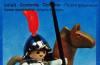 Playmobil - 3379-lyr - knight