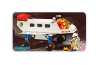 Playmobil - 3535-ger - Space Shuttle (Large)