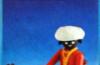 Playmobil - 3L18-lyr - bedouin