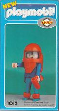 Playmobil - 1013-lyr - Astronaut